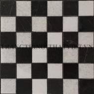 gach-mosaic-da-tu-nhien-d-01-1583808063