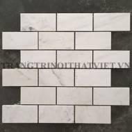 gach-mosaic-da-tu-nhien-d-04-1583808150