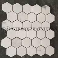 gach-mosaic-da-tu-nhien-d-05-1583808175