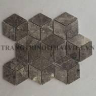 gach-mosaic-da-tu-nhien-d-06-1583808203