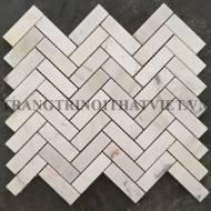 gach-mosaic-da-tu-nhien-d-08-1583808269
