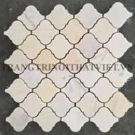 gach-mosaic-da-tu-nhien-d-09-1583808299