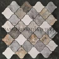 gach-mosaic-da-tu-nhien-d-10-1583808327