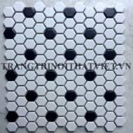 gach-mosaic-luc-giac-nho-ns87111-1585640064