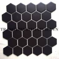 gach-mosaic-luc-giac-thx5202-1585640035