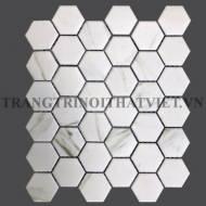 gach-mosaic-m-czm932y-1583744501