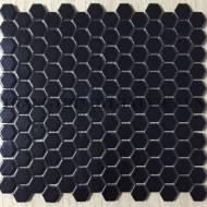 gach-mosaic-m-gs03-1583744222