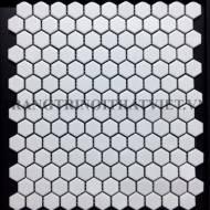 gach-mosaic-m-gs04-1583744287