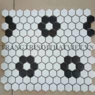 gach-mosaic-m-gs05-1583744331