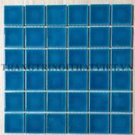 gach-mosaic-m-r01-1583744677
