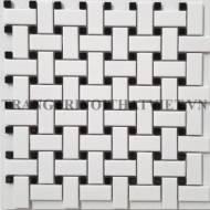 gach-mosaic-m-wmnt61577-1583744843