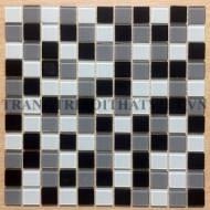 gach-mosaic-thuy-tinh-m-tt2572-1583806850