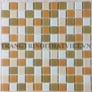 gach-mosaic-thuy-tinh-m-tt2574-1583807039