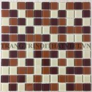 gach-mosaic-thuy-tinh-m-tt2575-1583807079