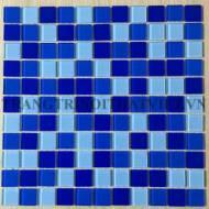 gach-mosaic-thuy-tinh-m-tt2581-1583807147