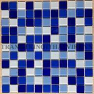 gach-mosaic-thuy-tinh-m-tt2583-1583807190