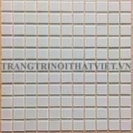 gach-mosaic-thuy-tinh-m-tt2584-1583807226