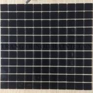 gach-mosaic-thuy-tinh-m-tt2585-1583807293