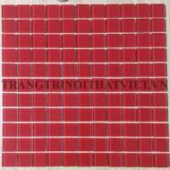 gach-mosaic-thuy-tinh-m-tt2587-1583807356