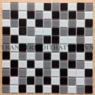 gach-mosaic-thuy-tinh-m-tt2588-1583807395