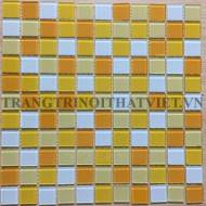 gach-mosaic-thuy-tinh-m-tt2591-1583807442
