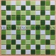gach-mosaic-thuy-tinh-m-tt2592-1583807486
